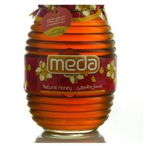 عسل کنار - سناپالیز