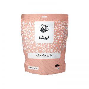 فروش اینترنتی و لیست قیمت چای ویژه نیوشا - سناپالیز