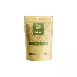 چای ماسالا نیوشا - سناپالیز