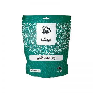 لیست قیمت چای قلمی ایرانی نیوشا - سناپالیز