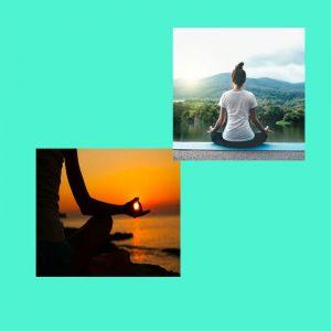 پک آرامش و اعصاب 40 روزه نیوشا - سناپالیز