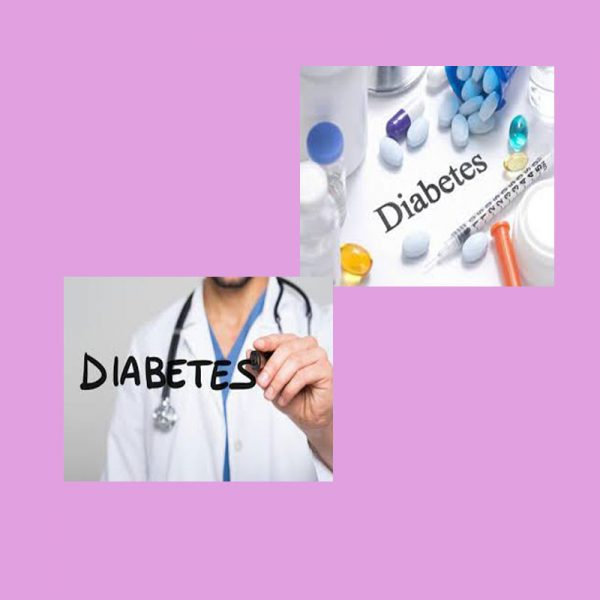 پک درمان دیابت و قند خون 40 روزه - سناپالیز