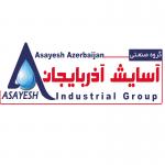 آسایش آذربایجان