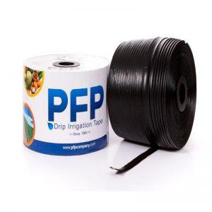 نوار تیپ بغل دوخت PFP - سناپالیز