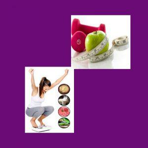 دمنوش چاقی و افزایش اشتهای 40 روزه - سناپالیز